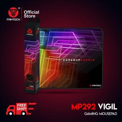 Fantech Gaming MousePad Anti-Slip Mouse Mat MP292