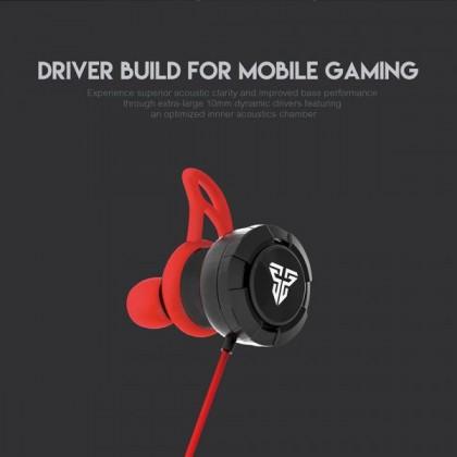 Fantech EG1 In-ear Gaming Headset